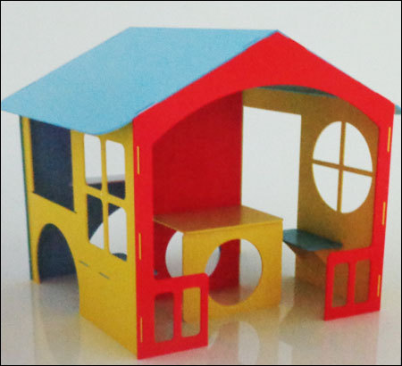 Doll House (Ghi-17104)
