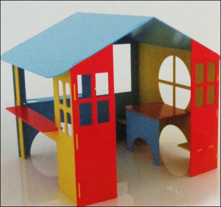 Doll House Ghi 17105 Gro Kids International Pvt Ltd Wz 14