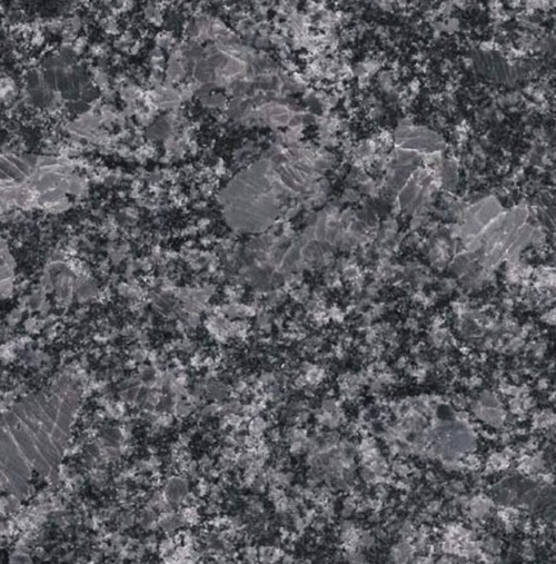 Silver Pearl Granite Slab in   Near Reliance Petrol Pump