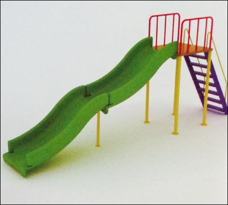 Slide Fun (Gis-10106)