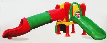Tube-N-Slide (Gop-15102)
