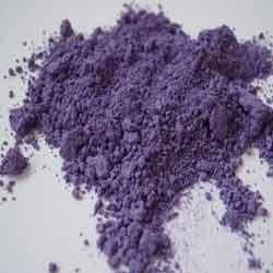 Violet 3 Pigment