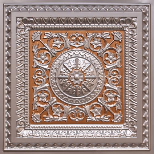 Decorative Pvc Ceiling Tiles At Best Price In Rajkot