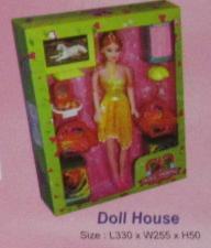 Doll House Toys In New Delhi Delhi Jewel Enterprises