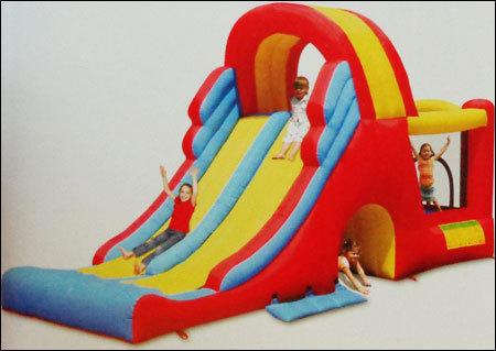 Mega Slide-Combo (Gki-9082n)