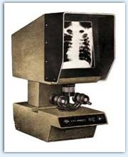 Audio Visual Aids (RSAV-06)