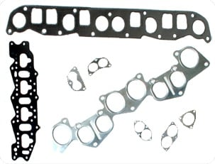 Exhaust Mainfold Gaskets