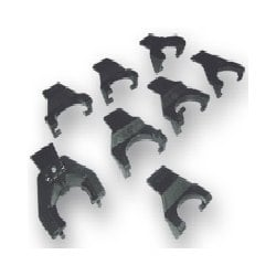Ring Spindle Brakes