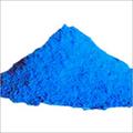 Laboratory Copper Sulphate Powder in  New Area