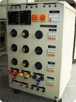 Primary Current Injection Set (For Low Current)