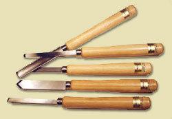 Hand Cutting Tool