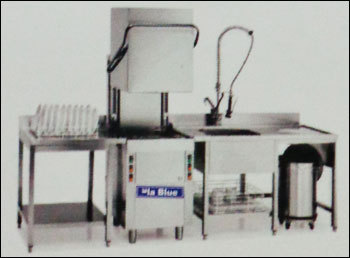 Dish Washer in  Ekkattuthangal