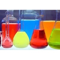 RO Cleaning Chemicals