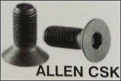 Allen Csk