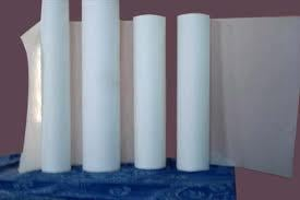 Coolant Oil Filter Paper Roll