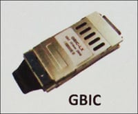 Gbic Transceivers
