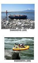 River Raft in  Tathawade