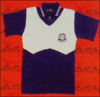 Sports T-Shirt (5060)