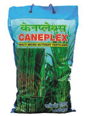 Caneplex - Multi Micronutrient Fertilizer