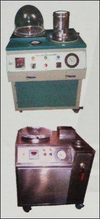 Jewelery Casting Machine