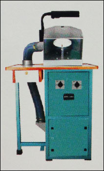 Jewelery Lapping Machine