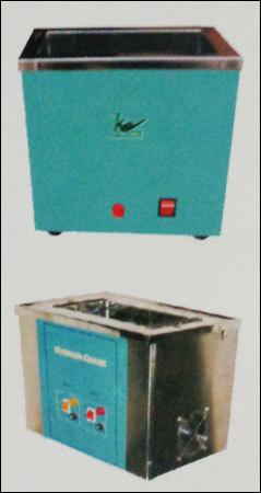 Jewelery Ultrasonic Cleaner Machine