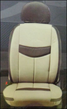 Unique Car Seat Cover In Svp Road