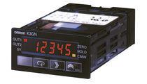 Process Meter