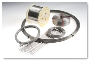 Stainless Steel Tig Wire and Mig Wire