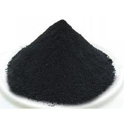 Molybidnium Disulphide
