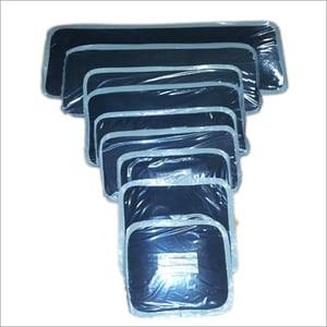 Tyre Repair Patches
