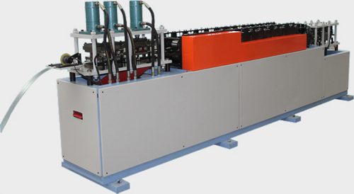 Saifan Nailless Plywood Box Machine