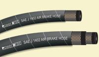 Air Brake Hose