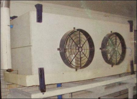Air Cooling Units in  Ranjit Nagar