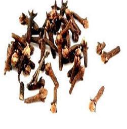 Clove Oleoresin Oil