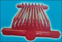 Bed Coil