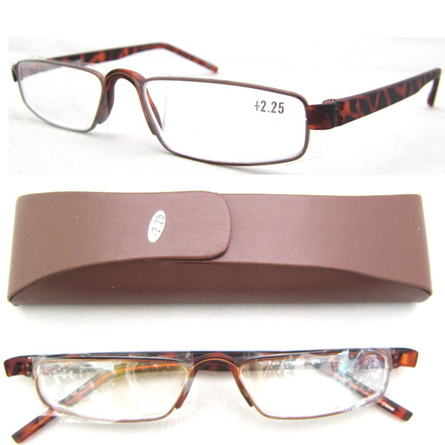 22c0770b0032 Reading Glasses - Reading Glasses Manufacturers