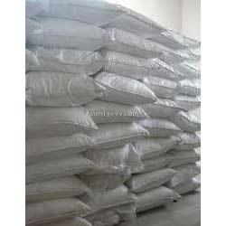 Potassium Carbonate (Granular)
