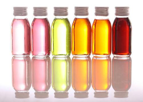 Virgin Quality Diffuser Oil