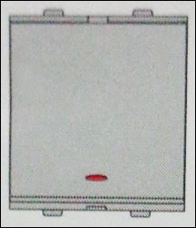 20amp/25amp Switches 240v-(2 Module)
