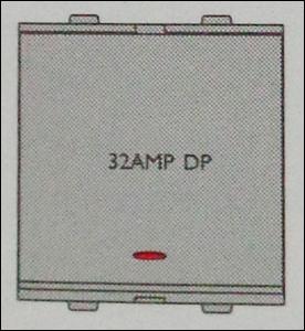 32amp Dp Switches 240v