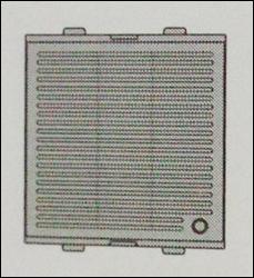 Electronic Buzzer (2 Module)