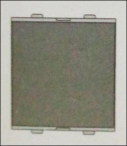 Prismatic Indicator Unit (2 Module)