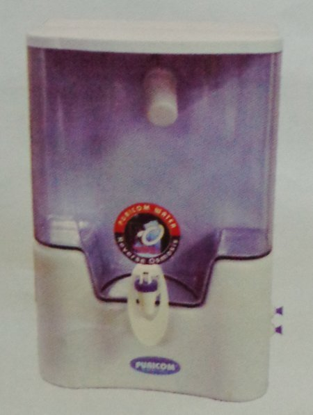 RO Water Purifier (C-2) in  Laxmi Nagar