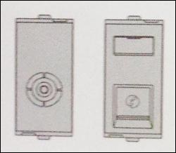 Tv Socket