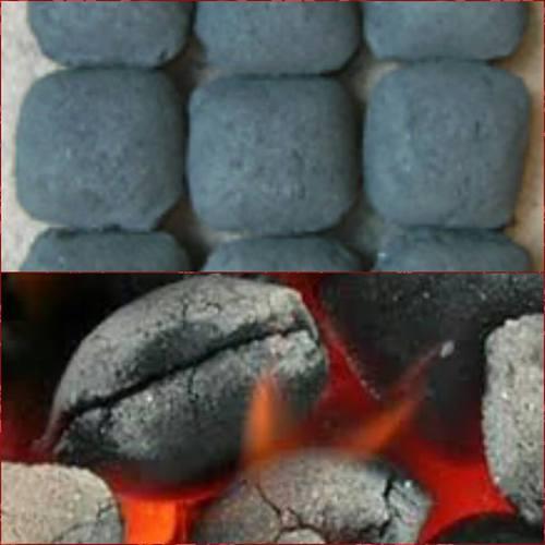 Coal Briquettes Super