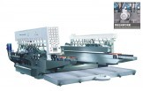 Doubles Edging Machine in   Shunde