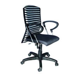 Ergonomic Design Revolving Chairs