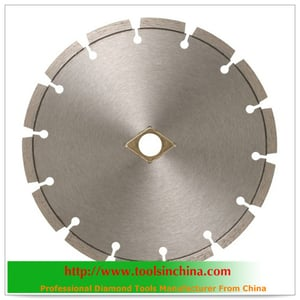 Marble Saw Blades
