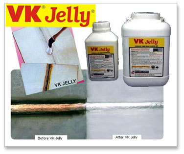 Vk Jelly Pickling Paste
